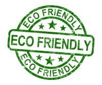 sloophout vloerplanken hergebruikt eco vriendelijk