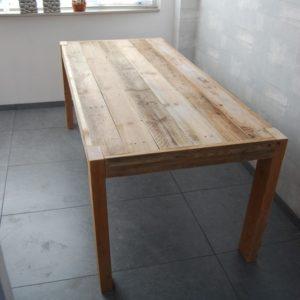 tafel Ravelijn 200x90-2