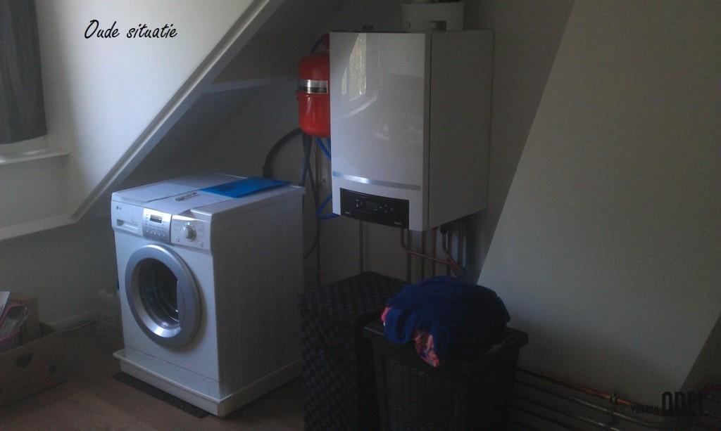 Kast Voor Wasmachine : Kast voor wasmachine en droger stunning good nieuwe collectie van