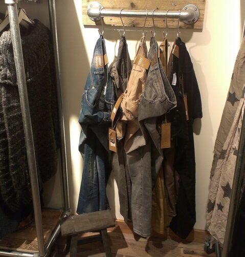 winkelinrichting sloophout steigerbuis01