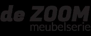 Logo-meubelserie-de-Zoom