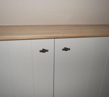 dressoir-commode-telegrijs-massief-eiken-houten-blad-01