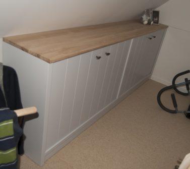 dressoir-commode-telegrijs-massief-eiken-houten-blad-02