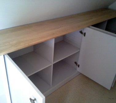 dressoir-commode-telegrijs-massief-eiken-houten-blad-04
