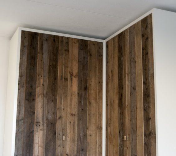 hoekkast-slaapkamer-sloophout-deuren-06