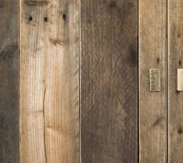 hoekkast-slaapkamer-sloophout-deuren-17