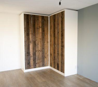 hoekkast-slaapkamer-sloophout-deuren-21